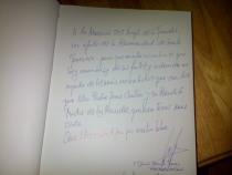 Sevilla-20131020-00053