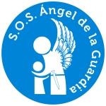Logo ORIGINAL
