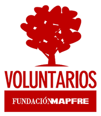 200-voluntarios-fundacion-mapfre_tcm164-5893