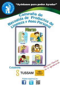 Campaña Tussam