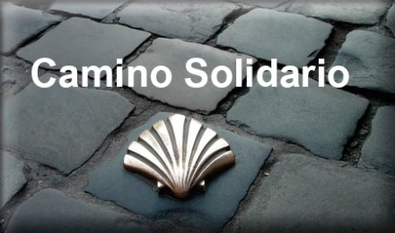 caminosolidario