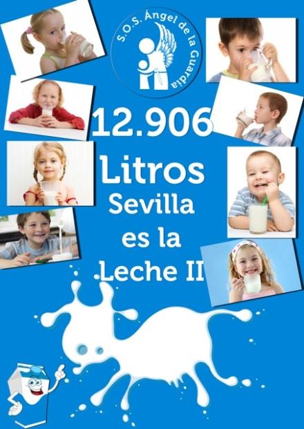 L leche 2