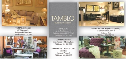 Tamblo