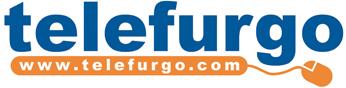 Telefurgo_alquiler_de_furgonetas_logo