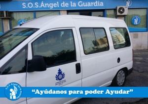 13_04_2015 San Juan D Dios