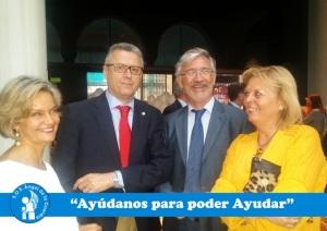 05-05-2015 Sevilla solidaria 1