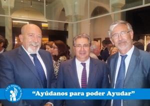 05-05-2015 Sevilla solidaria 2