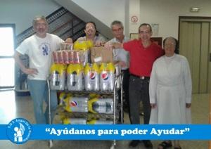 23-05.2015 Pumarejo