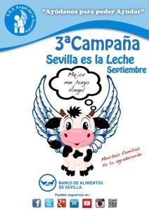 La Leche3-2