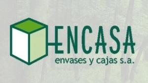 logo_encasa_cabecera