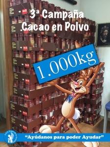 1000jpg