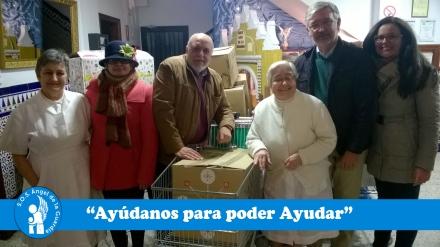 2016-12-21-Pumarejo.jpg