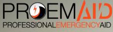 Logo PROEM-AID.PNG