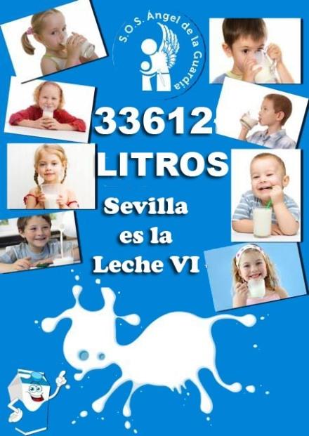 33216 LITROS.jpg