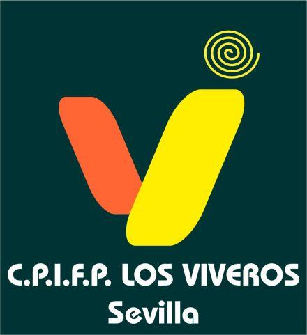 LogocpifpViv1.jpg